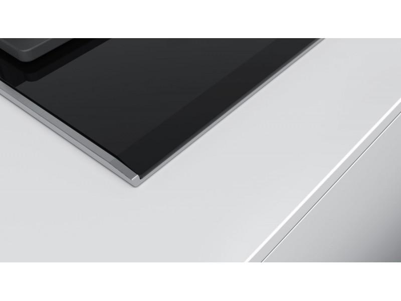 Варочная поверхность Bosch PRP6A6N70 в интернет-магазине