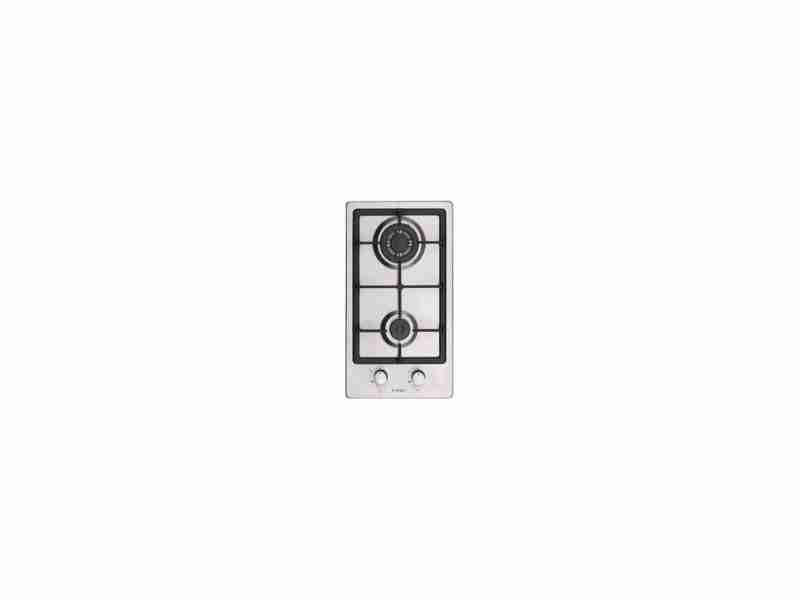 Варочная поверхность VENTOLUX HSF320 CEST (X) 3