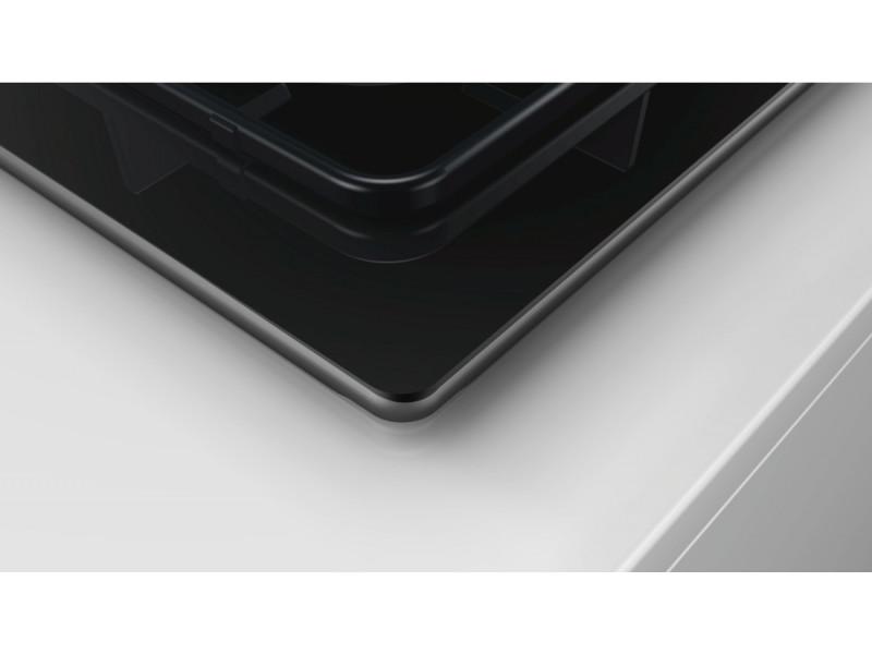 Варочная поверхность Bosch POP 6C6 B81O в интернет-магазине