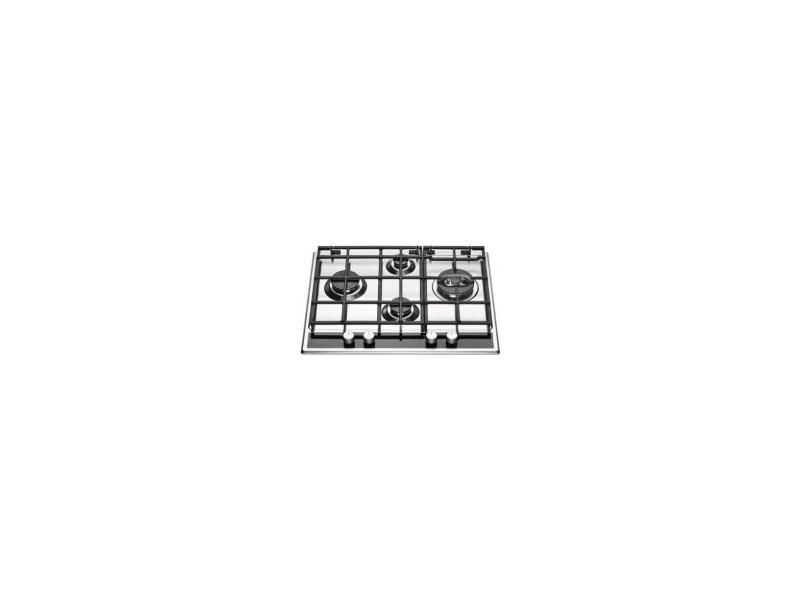 Варочная поверхность Hotpoint-Ariston 641 PKLL D2/IX/HA