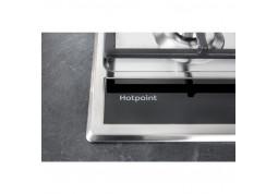 Варочная поверхность Hotpoint-Ariston 641 PKLL D2/IX/HA стоимость