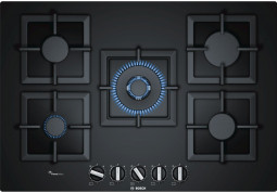 Варочная поверхность Bosch PPQ7A6B20