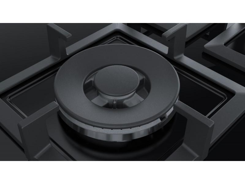 Варочная поверхность Bosch PPQ7A6B20 недорого
