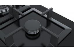 Варочная поверхность Bosch PPQ7A6B20 отзывы
