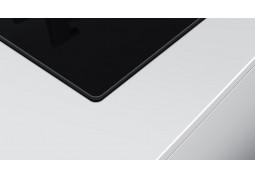 Варочная поверхность Bosch PPQ7A6B20 описание