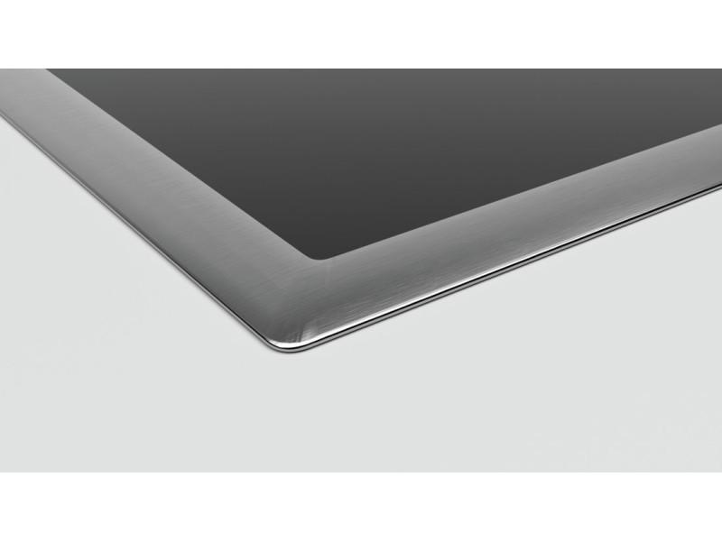 Варочная поверхность Bosch PKN 645 FP1E недорого