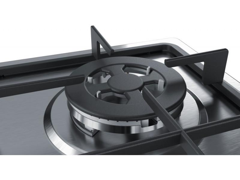 Варочная поверхность Bosch PGH 6B5 B60 цена