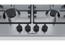 Варочная поверхность Bosch PGH 6B5 B60 отзывы