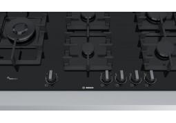 Варочная поверхность Bosch PPS9A6B90 отзывы