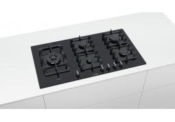 Варочная поверхность Bosch PPS9A6B90 недорого