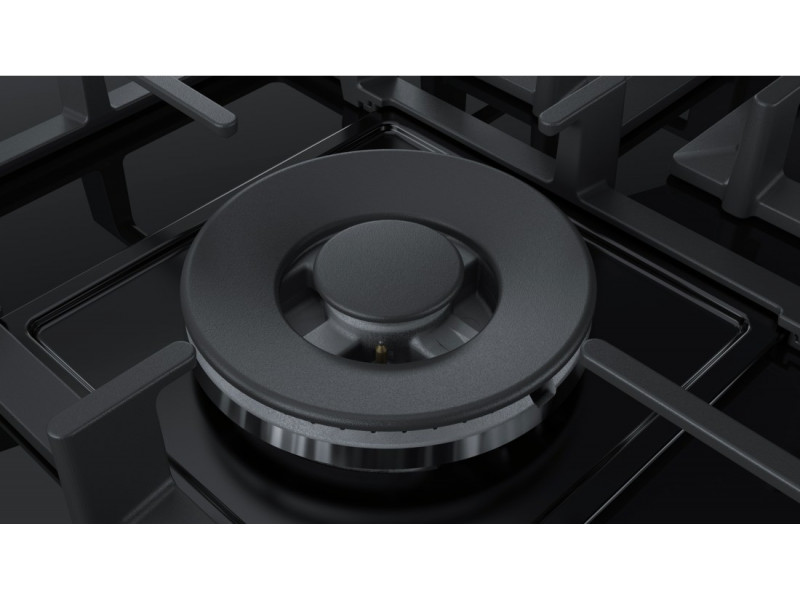 Варочная поверхность Bosch PPS9A6B90 в интернет-магазине