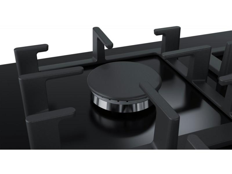 Варочная поверхность Bosch PPS9A6B90 дешево