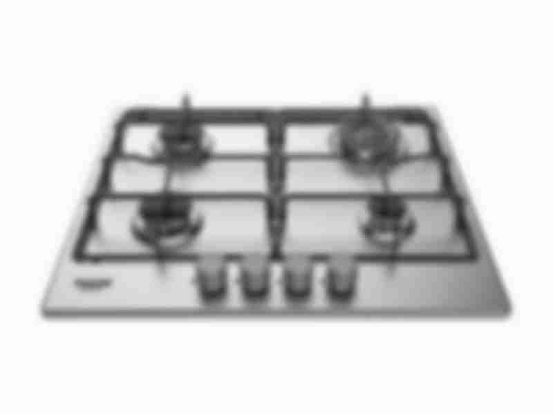 Варочная поверхность Hotpoint-Ariston THC 642 IX/HA