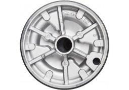 Варочная поверхность Minola MGG 61063 WH дешево