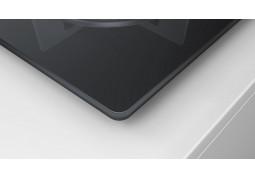Варочная поверхность Bosch POH 6C6 B11O фото