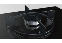 Варочная поверхность Bosch POH 6C6 B11O в интернет-магазине