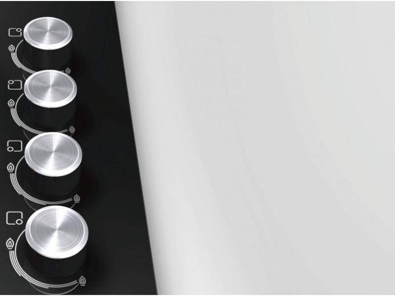 Варочная поверхность Bosch POH 6C6 B11O стоимость