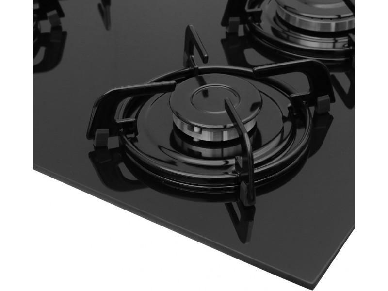 Варочная поверхность Minola MGG 61005 BL стоимость