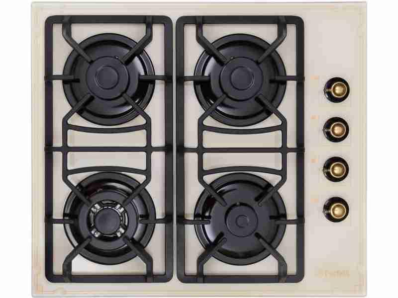 Варочная поверхность Perfelli HGG 61724 IV