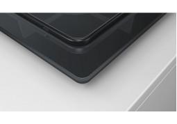 Варочная поверхность Bosch POP 6B6B80 описание
