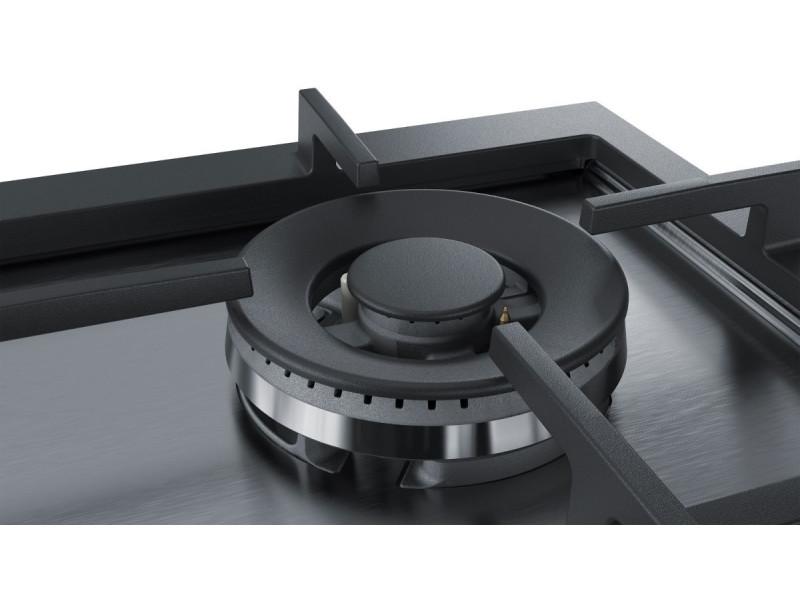 Варочная поверхность Siemens EC6A5HB90 купить