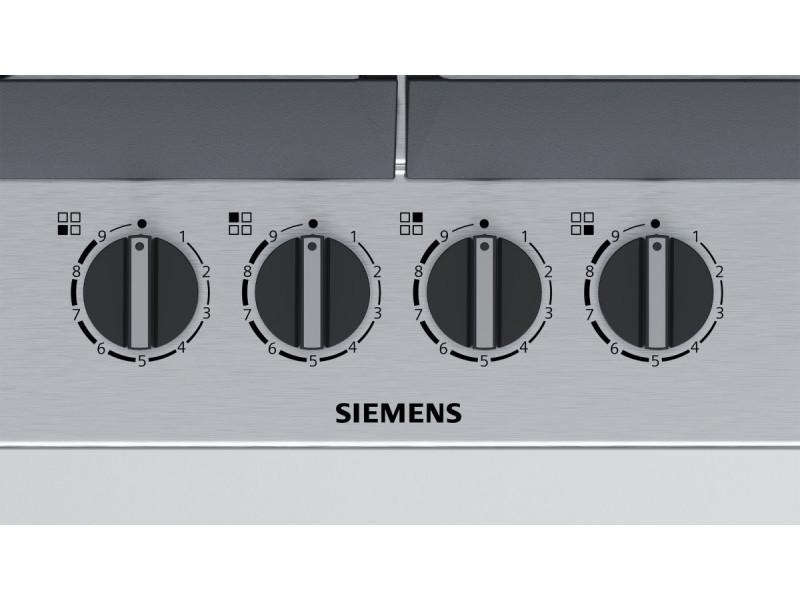 Варочная поверхность Siemens EC6A5HB90 отзывы