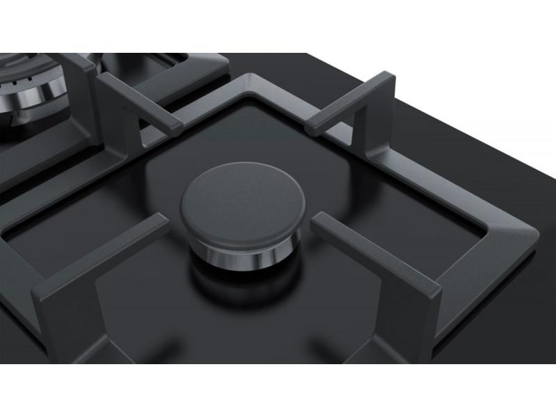 Варочная поверхность Bosch PPH 6A6 B20 отзывы