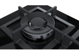 Варочная поверхность Bosch PPH 6A6 B20 цена