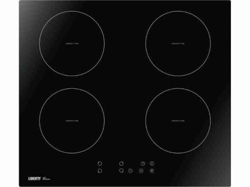 Варочная поверхность LIBERTY PI 6040 B (503)