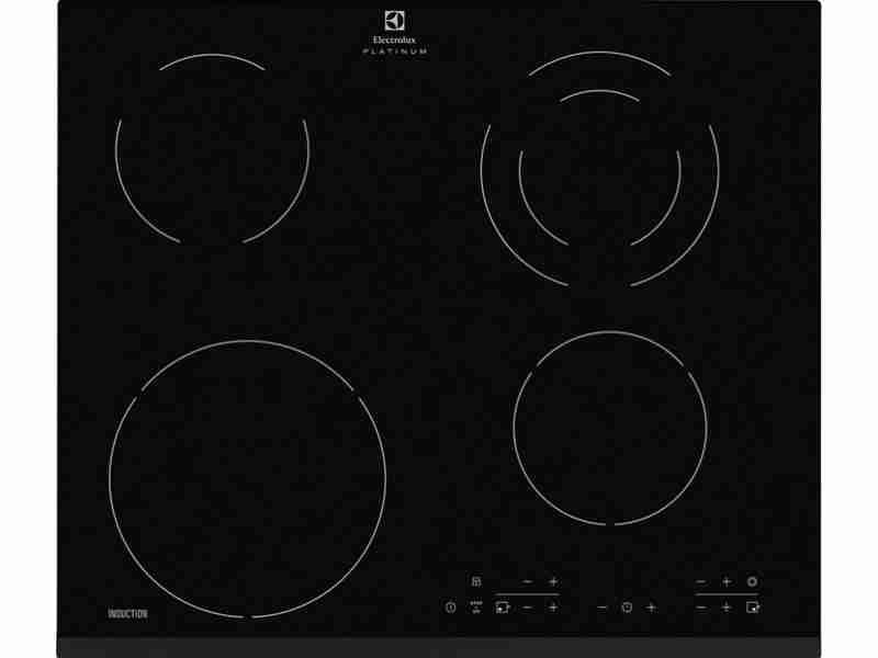 Варочная поверхность Electrolux EHG 96341 FK