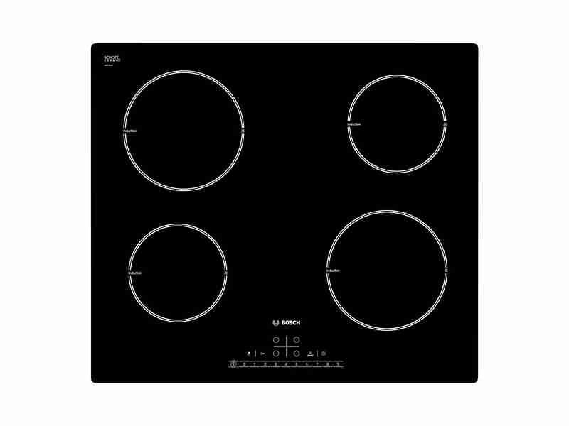 Варочная поверхность Bosch PIA 611 F18E