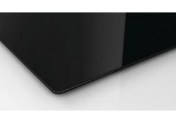 Варочная поверхность Bosch PIA 611 F18E описание