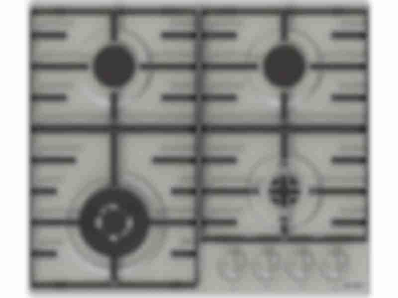 Варочная поверхность Gorenje GW640X