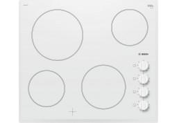 Варочная поверхность Bosch PKE652CA1E