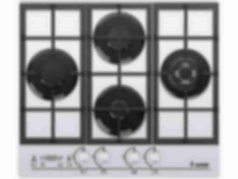 Варочная поверхность Gefest ПВГ 2231-08 К12