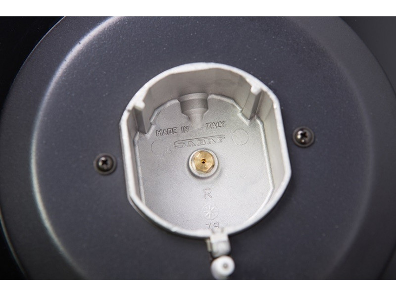 Варочная поверхность Perfelli HKM 627 W цена