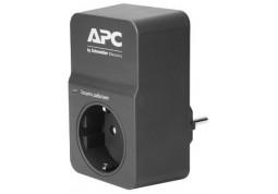 Фильтр в розетку APC PM1WB-RS стоимость