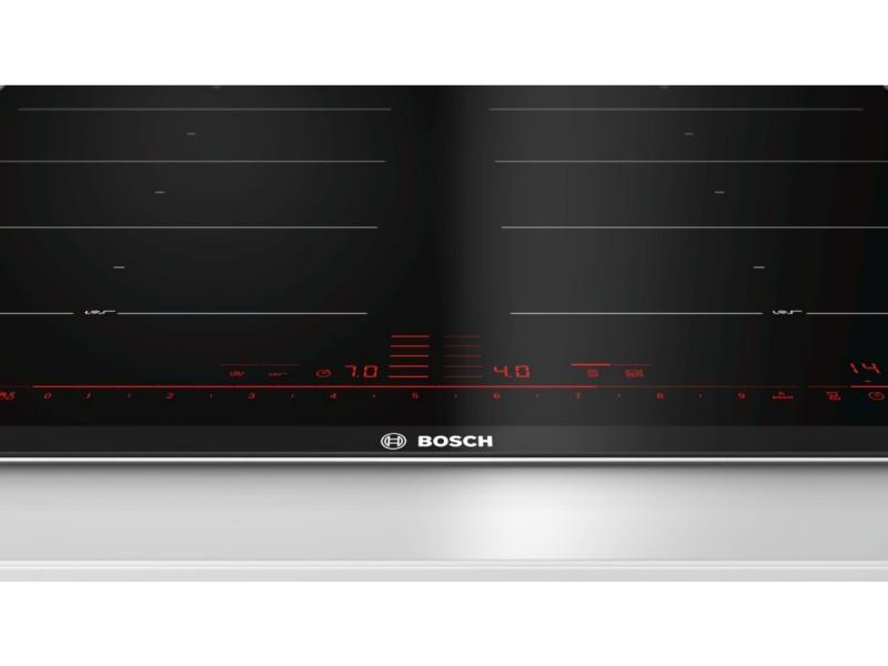Варочная поверхность Bosch PXX675DC1E цена