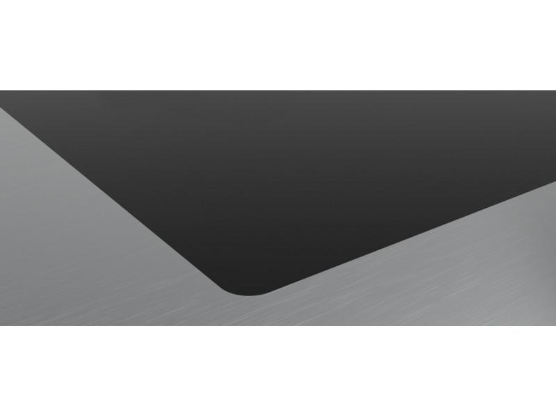 Варочная поверхность Siemens ET601FNP1E отзывы