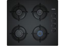 Варочная поверхность Siemens EO 6B6PB10