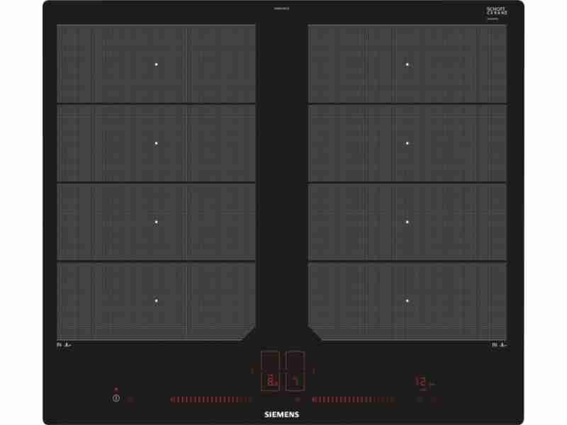 Варочная поверхность Siemens EX601LXC1E