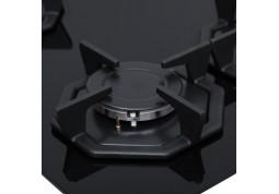 Варочная поверхность Perfelli HGG 61443 WH цена