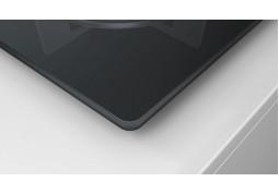 Варочная поверхность Bosch POP6B6B10 стоимость