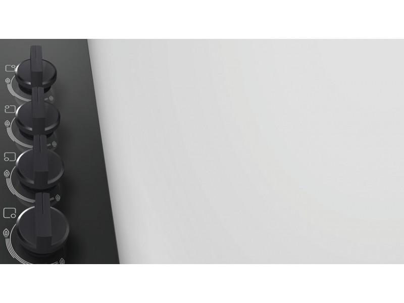 Варочная поверхность Bosch POP6B6B10 цена