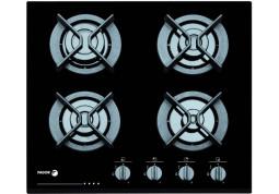 Варочная поверхность Fagor 6CFI-4GLSNAT
