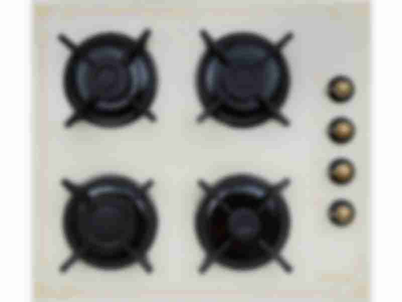 Варочная поверхность Minola MGG 61164 IV