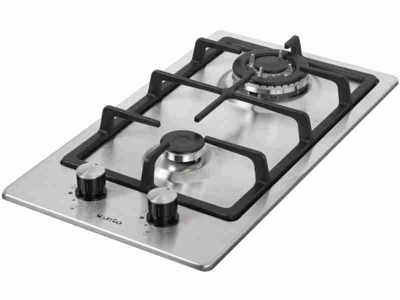 Варочная поверхность VENTOLUX HSF320 CT (X) 3