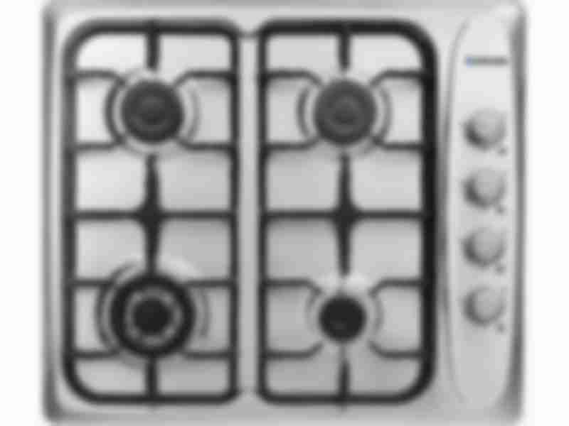Варочная поверхность Minola MGM 61724
