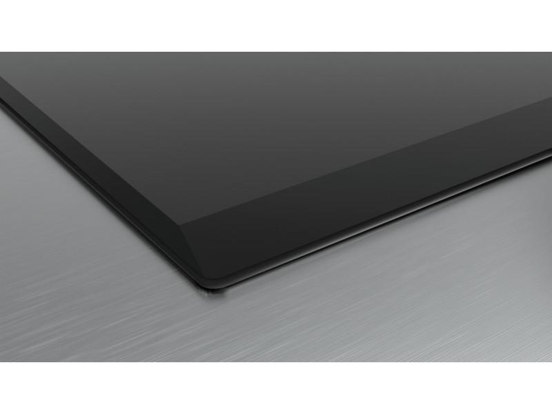 Варочная поверхность Siemens ET651FFP1E стоимость