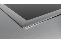 Варочная поверхность Siemens ET 645FNN1 цена